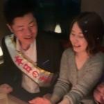 たけちゃん♪お誕生日おめでとうございます(=^^=)…
