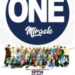 金城大学ダンス部第17回定期公演ONE_MIRACLE…