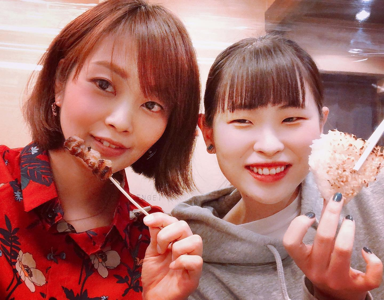 女親は幸せ…世間では、女親は男の子の方が... - 金沢片町るたん